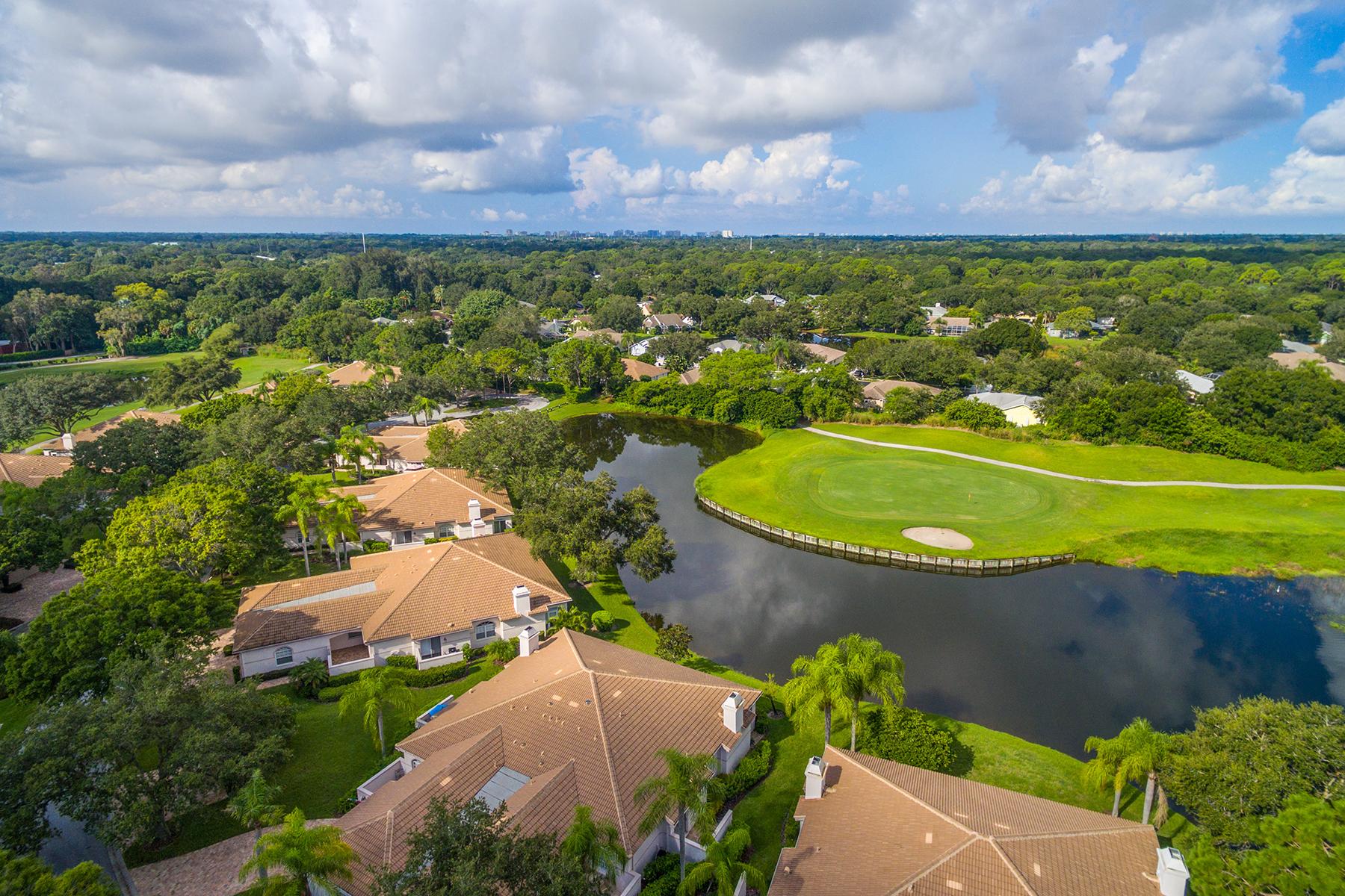 Residência urbana para Venda às 3938 Chatsworth Greene , Sarasota, FL 34235 3938 Chatsworth Greene 24 Sarasota, Florida, 34235 Estados Unidos