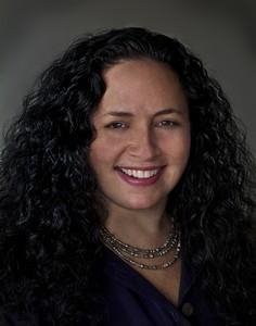 Lisa Gendel