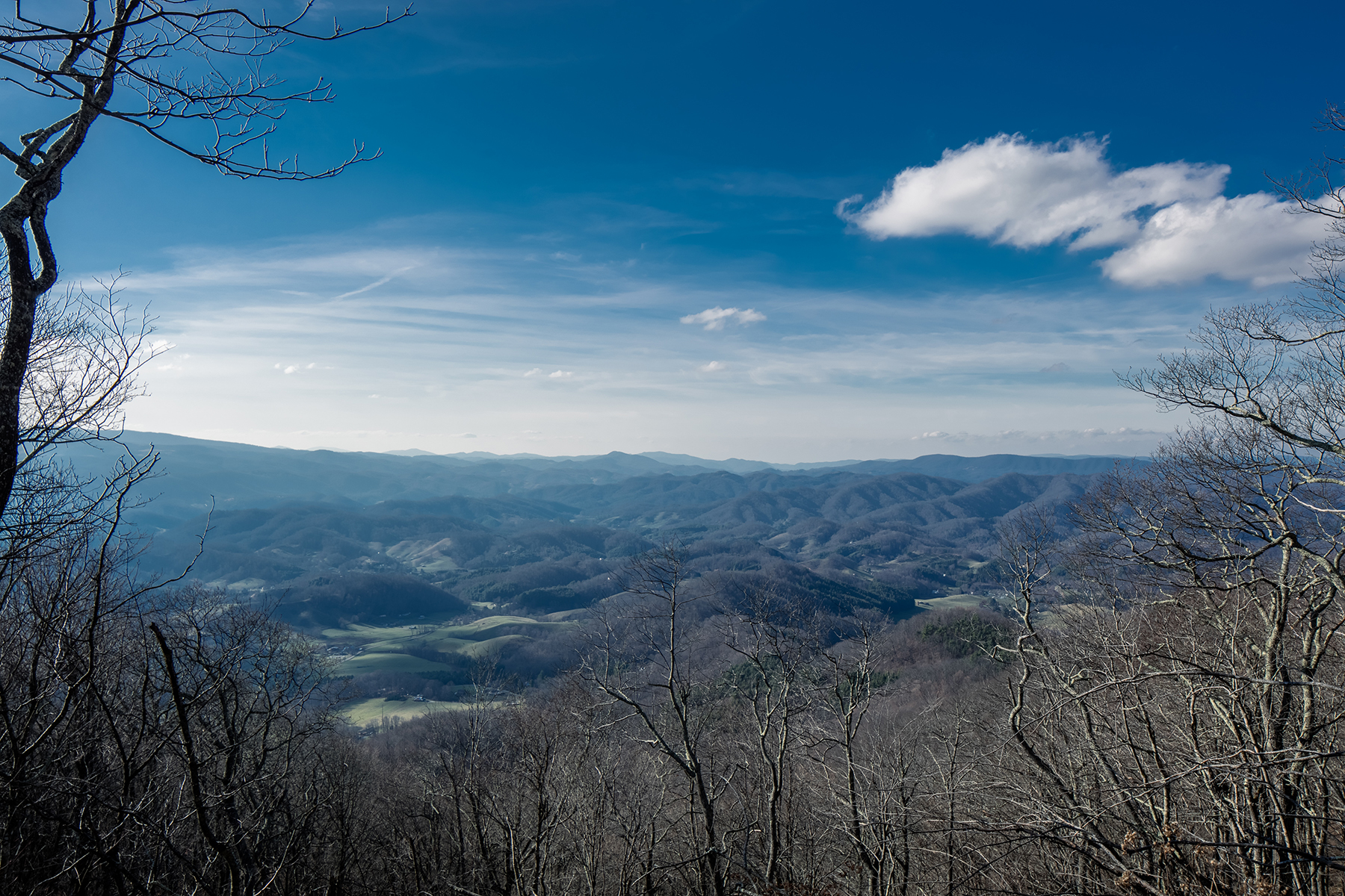 Land for Sale at Boone - Woodland Springs Lot 26 Saddle Road Rd Boone, North Carolina, 28607 United States