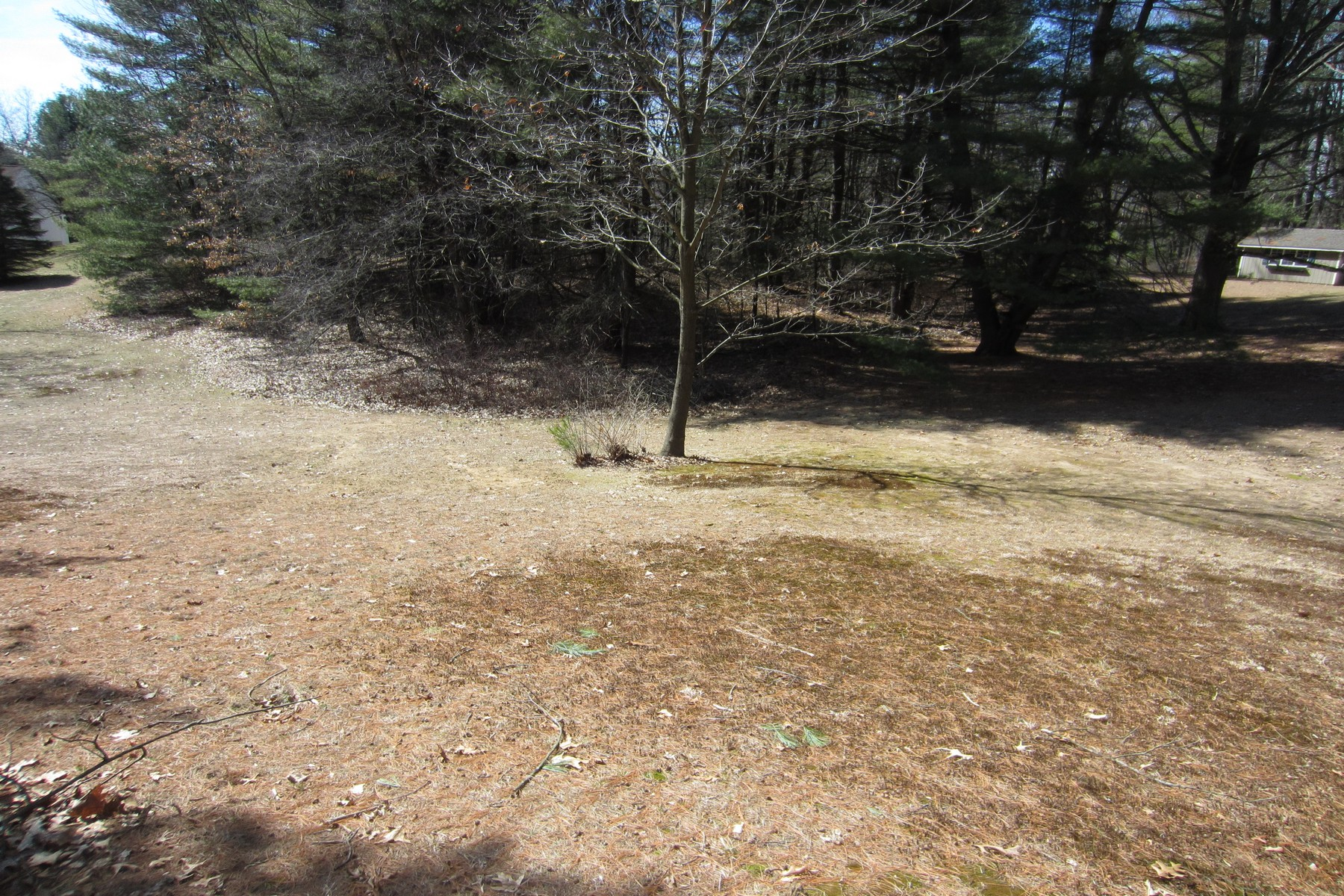 Additional photo for property listing at Building Lot 0  Homestead Rd Saratoga Springs, New York 12866 États-Unis