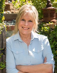 Heidi Mackay