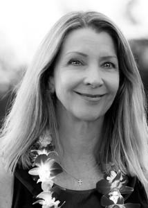 Linda Briske