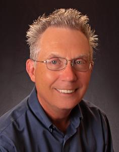 Jim Bruesewitz