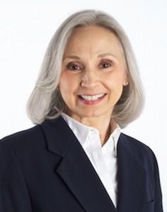 Sandra Natale