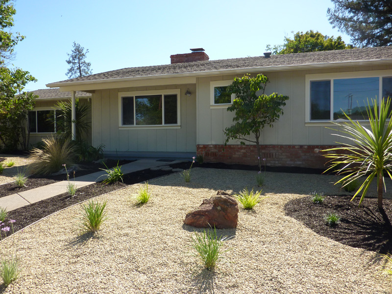 Single Family Home for Sale at 1703 Crinella Dr, St. Helena, CA 94574 1703 Crinella Dr St. Helena, California 94574 United States