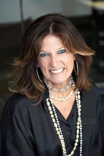 Lisa LaBelle