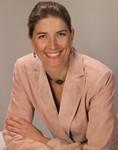 Jennifer Jacobs Vert