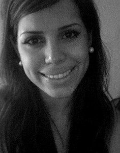 Karla Amador
