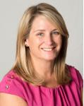 Jennifer MacBride