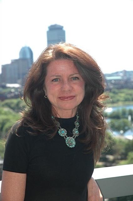 Cheryl Meyerson