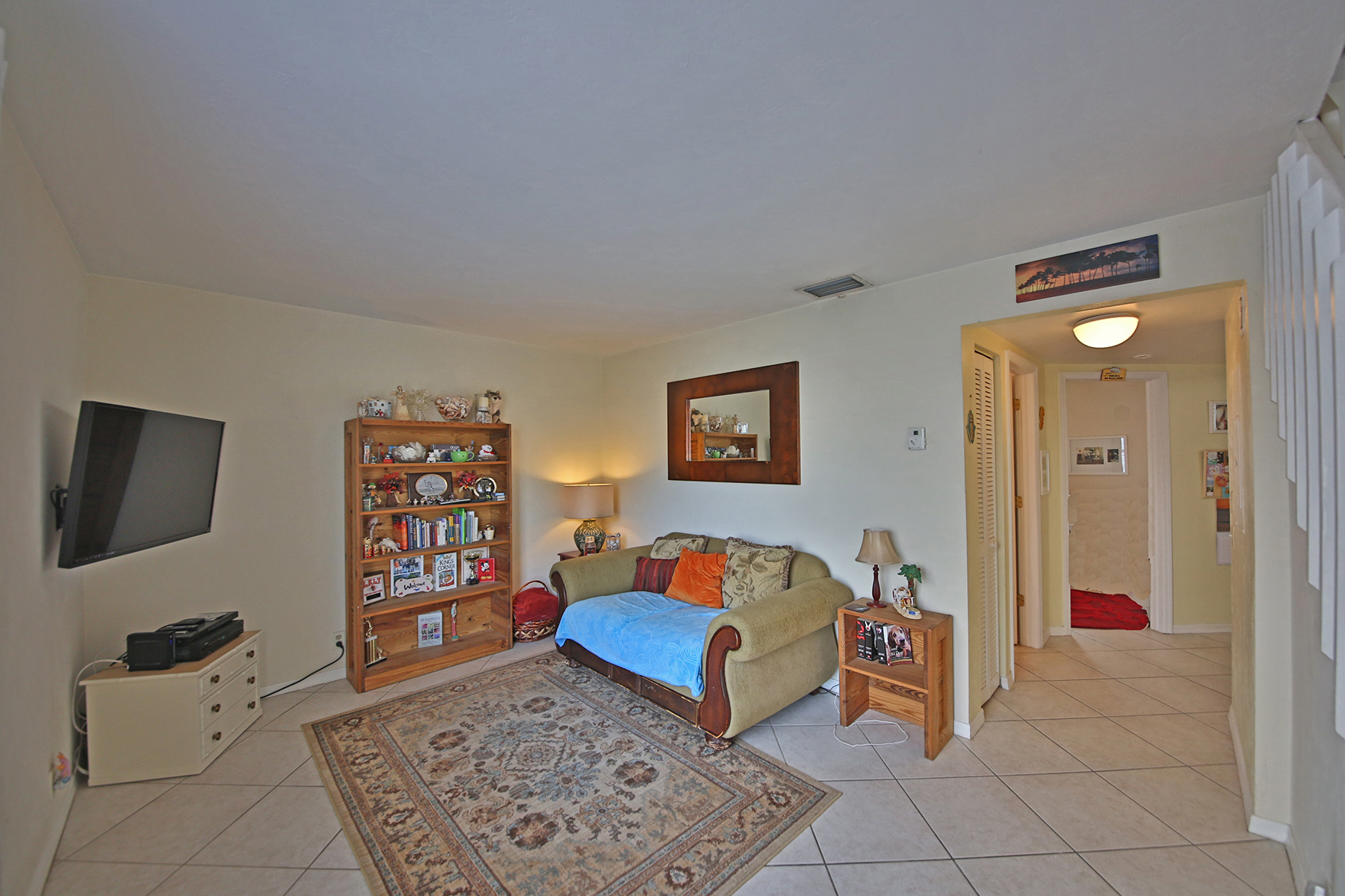 Condominium for Sale at MARCO ISLAND - ISLAND VILLAGE 530 Tallwood St 701 Marco Island, Florida 34145 United States