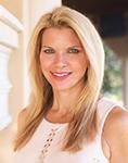 Stacy Haas-Goodwin