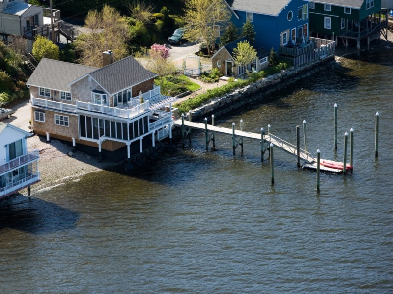 Property For Sale at Fair Winds and Following Sea