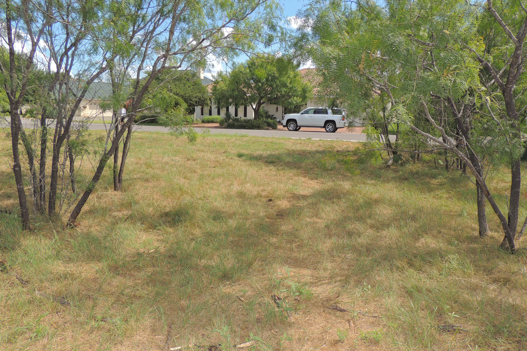 Additional photo for property listing at Great Building Site in Horseshoe Bay West 3410 Douglas Dr Horseshoe Bay, Texas 78657 Estados Unidos