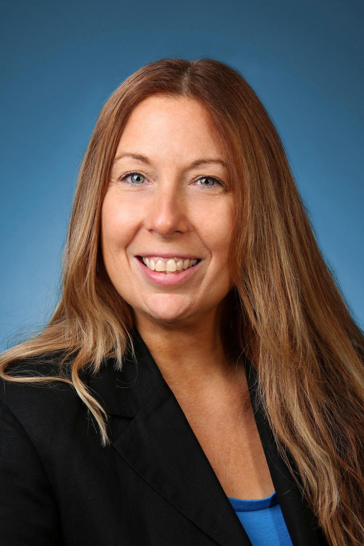 Denise Schroeck