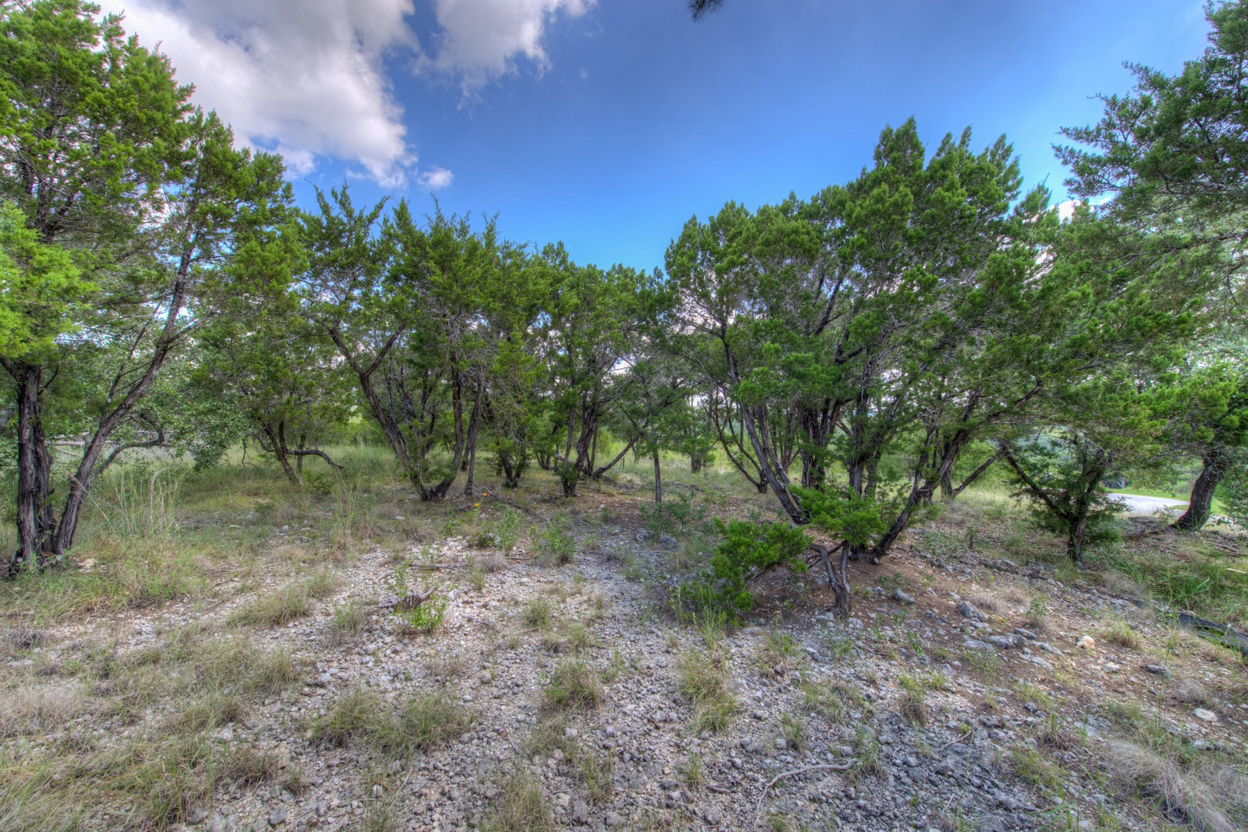 Additional photo for property listing at Amazing Investment Opportunity 19400 Leisure Ln Lago Vista, Texas 78645 United States