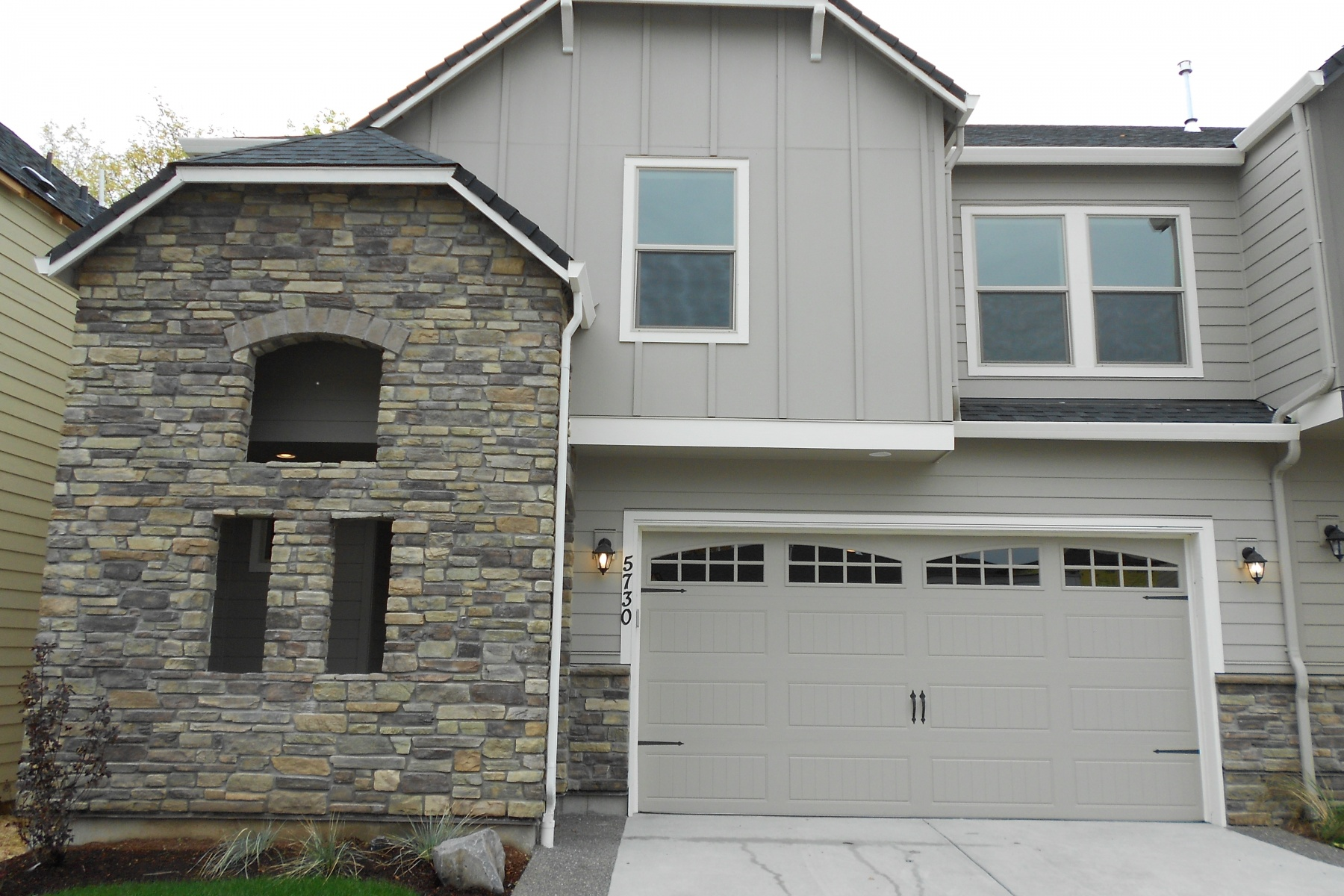 Single Family Home for Sale at 5730 NW 26th Ave , Camas, WA 98607 Camas, Washington 98607 United States