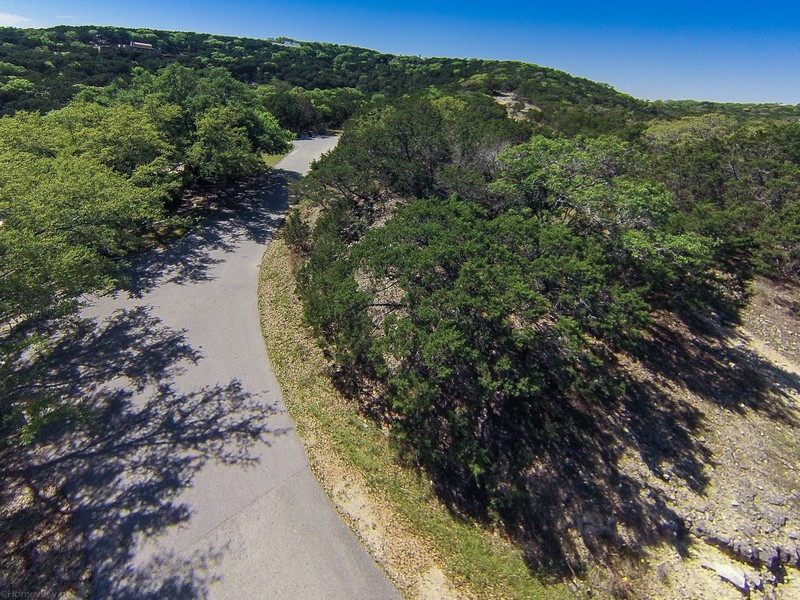 Terreno por un Venta en 12+ Acres in Eanes ISD Wild Cat Hollow Dr Austin, Texas 78746 Estados Unidos
