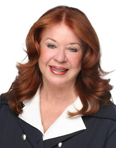 Kathy Pounds