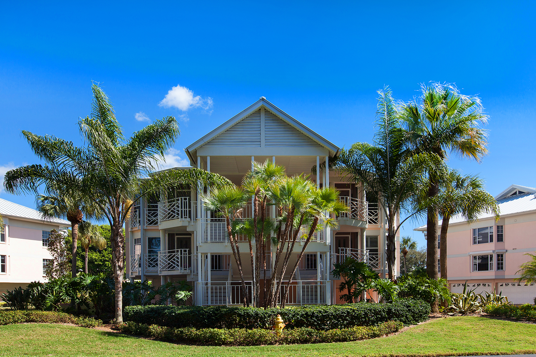 Nhà chung cư vì Bán tại 11000 Placida Rd , 1703, Placida, FL 33946 11000 Placida Rd 1703 Placida, Florida, 33946 Hoa Kỳ