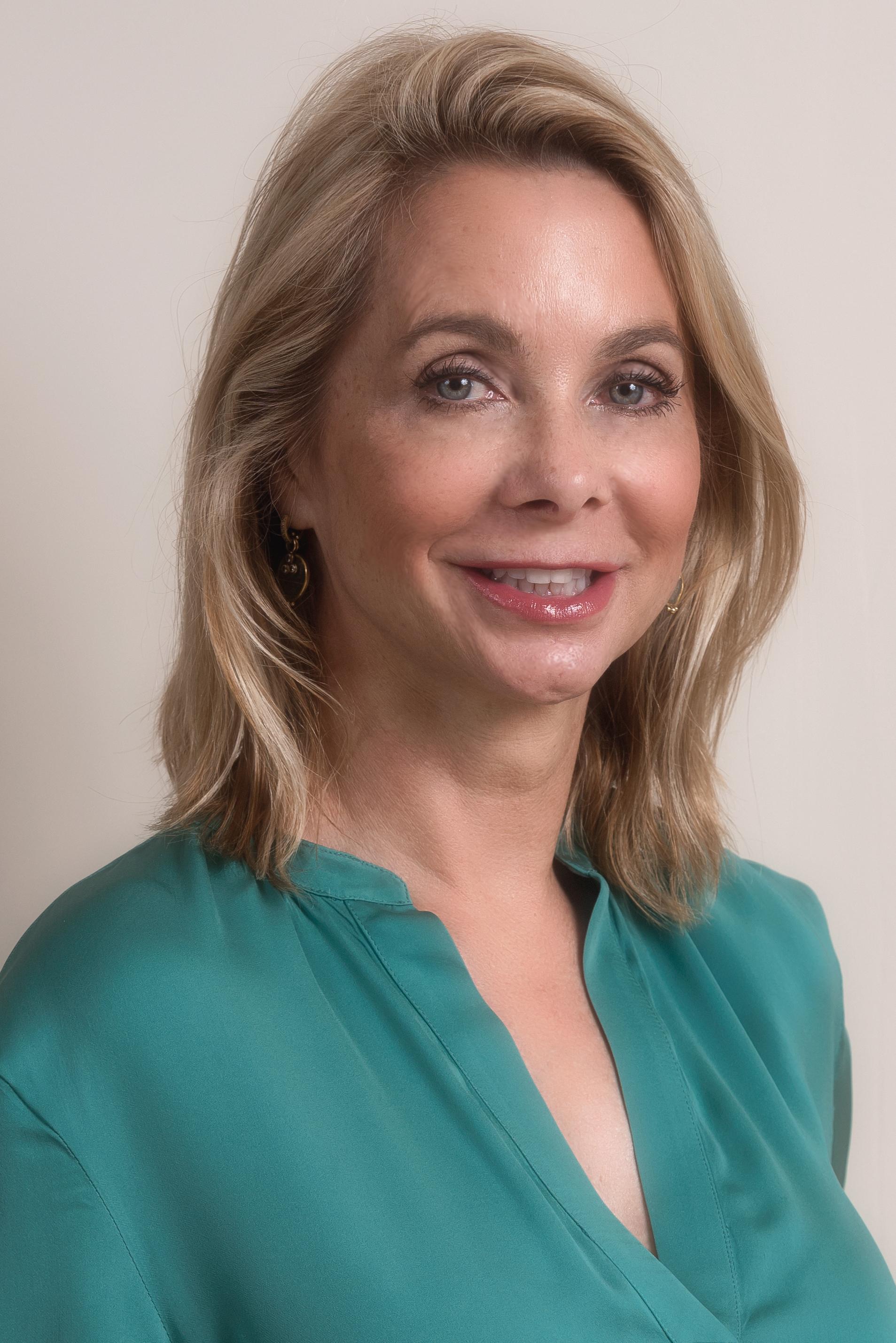 Mara Butler