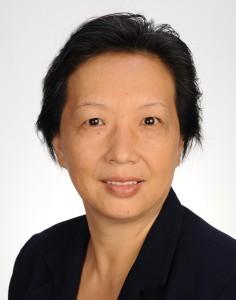 Helen Chang