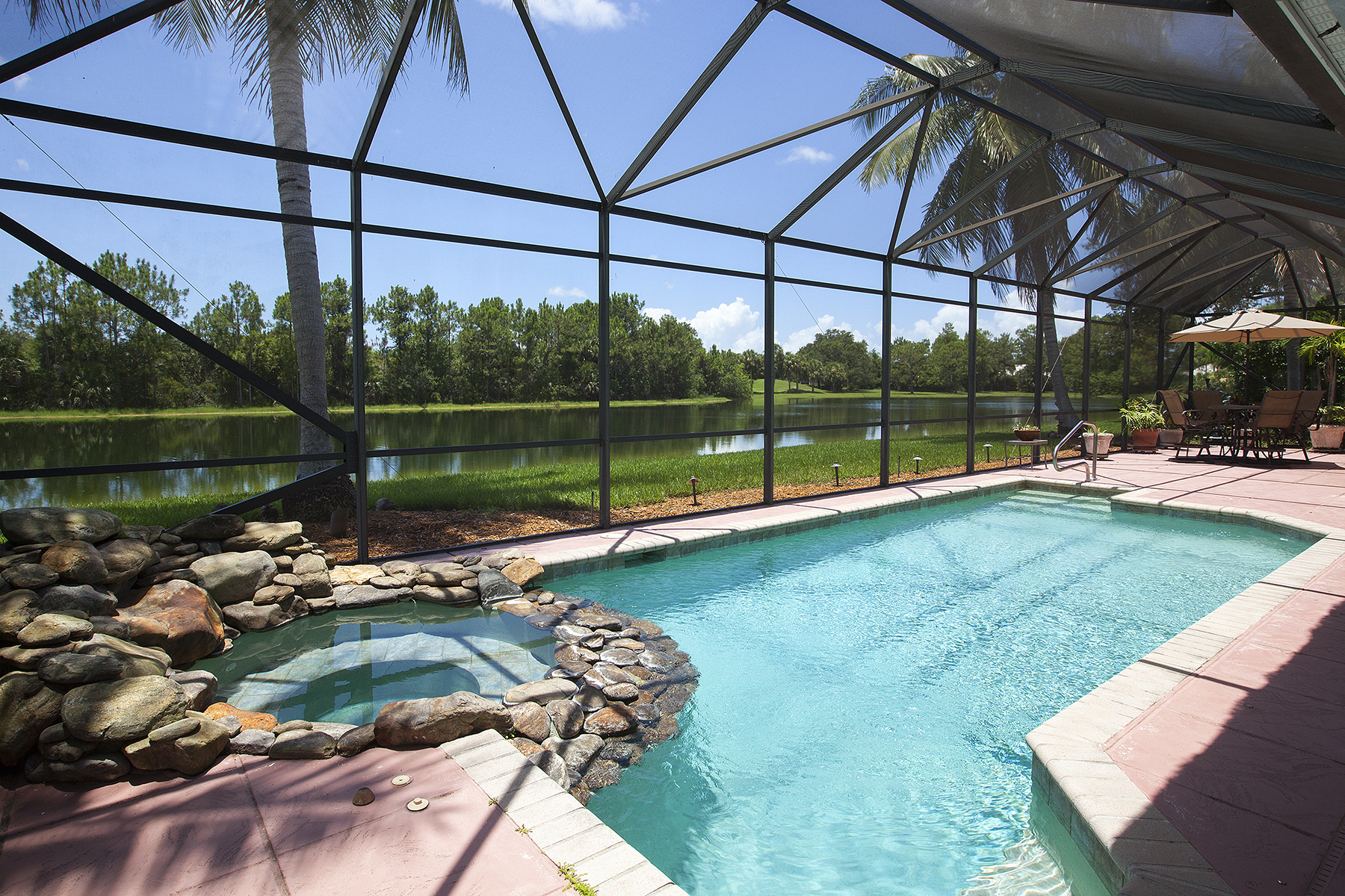 sales property at LELY RESORT - TIGER LILY DRIVE