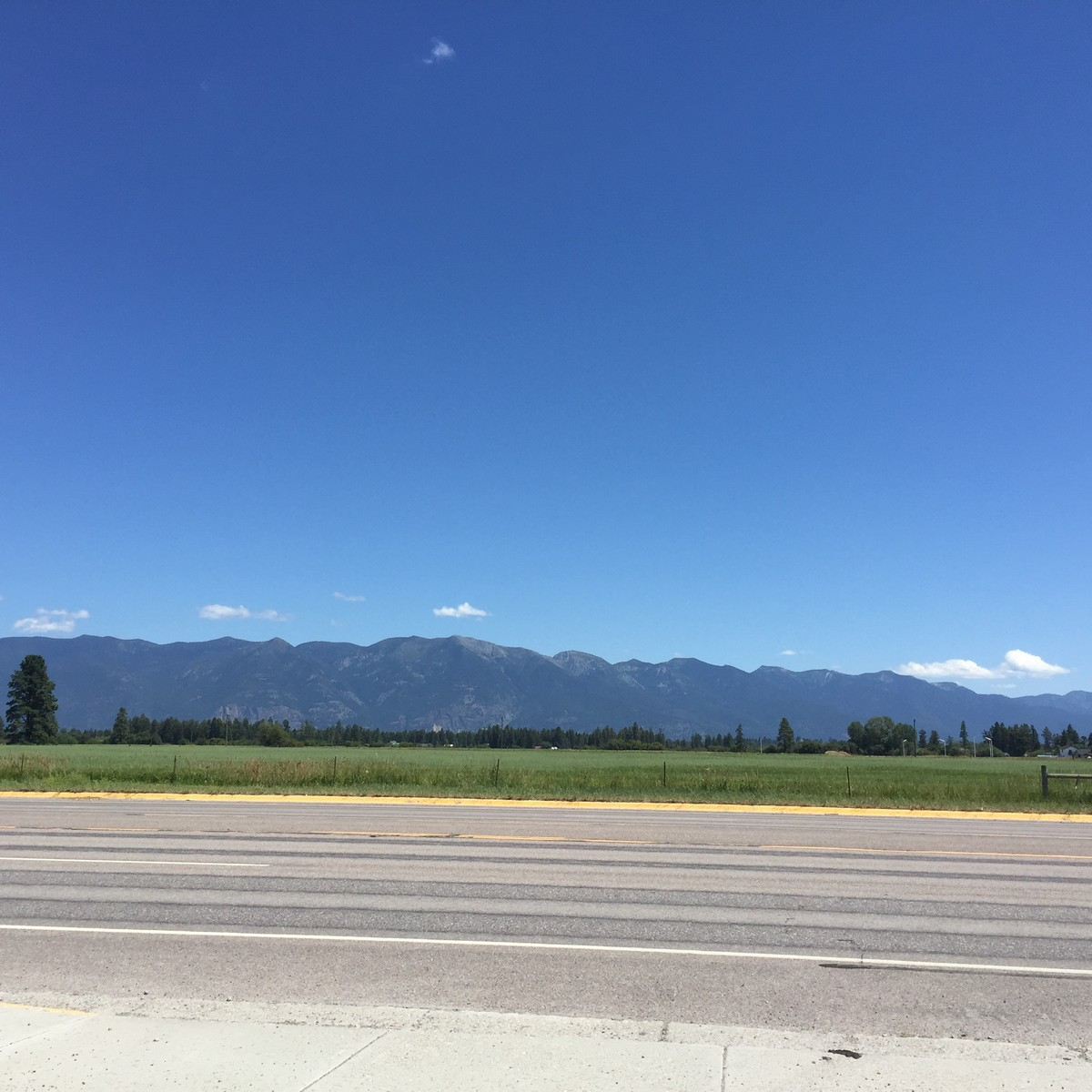 Land for Sale at 2664 Us Highway 2 E, Kalispell, MT 59901 2664 Us Highway 2 E Kalispell, Montana 59901 United States