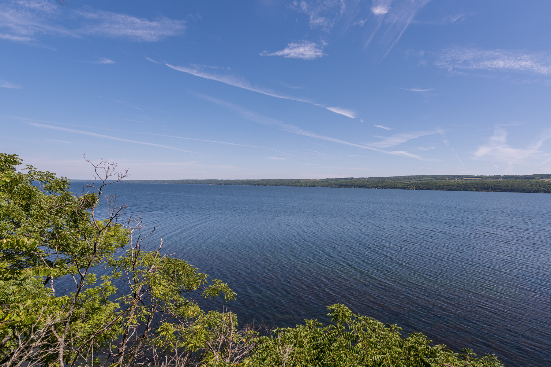 Additional photo for property listing at Seneca Lake at Juniper Point 0  Nys Route 14 Dundee, New York 14837 United States