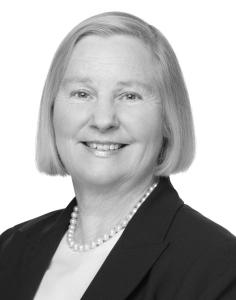 Sally Schoeffel
