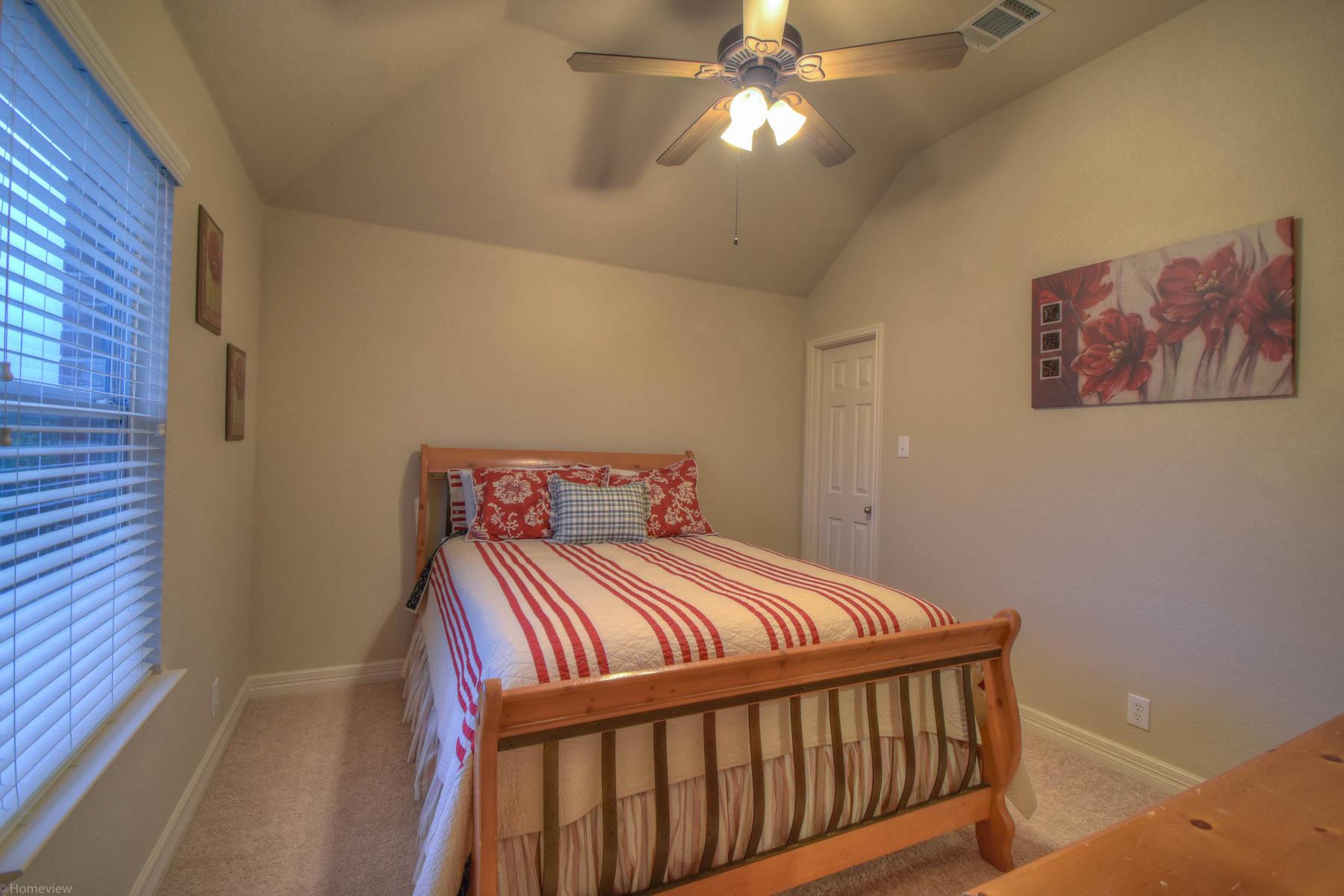 Additional photo for property listing at Captivating Home in Cibolo Canyons Ventana 23922 Western Meadow San Antonio, Texas 78261 Estados Unidos