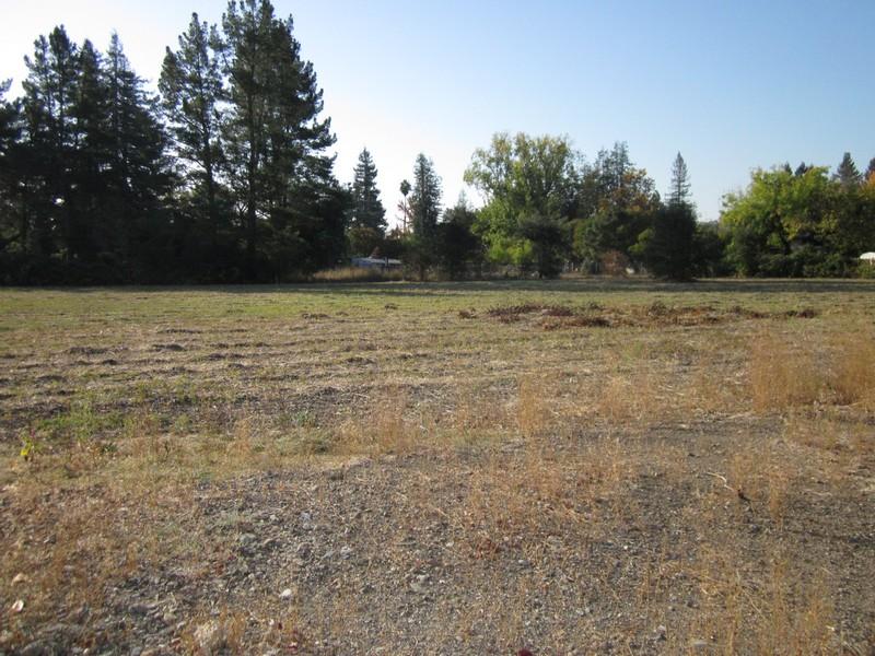 Property Of 2075 W Pueblo Ave, Napa, CA 94558