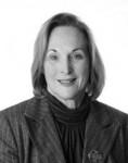 Arlene Crowe