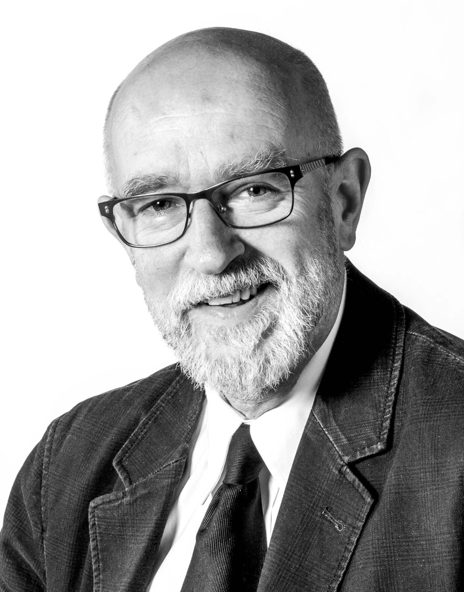 Ed Diller