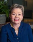 Melanie Birchfield