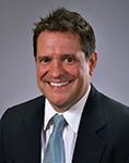 Rob Garrett