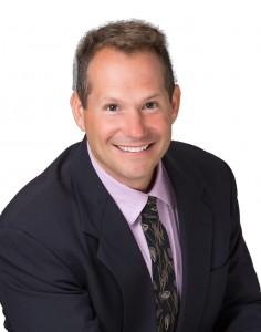 Greg Wagner