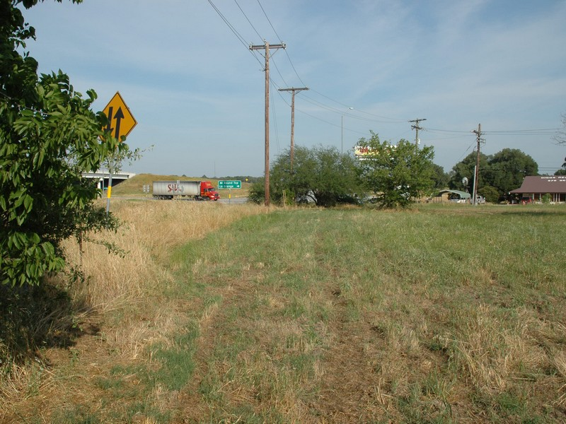 Additional photo for property listing at Great Lot in La Grange 1809 State Highway 159 La Grange, Texas 78945 United States