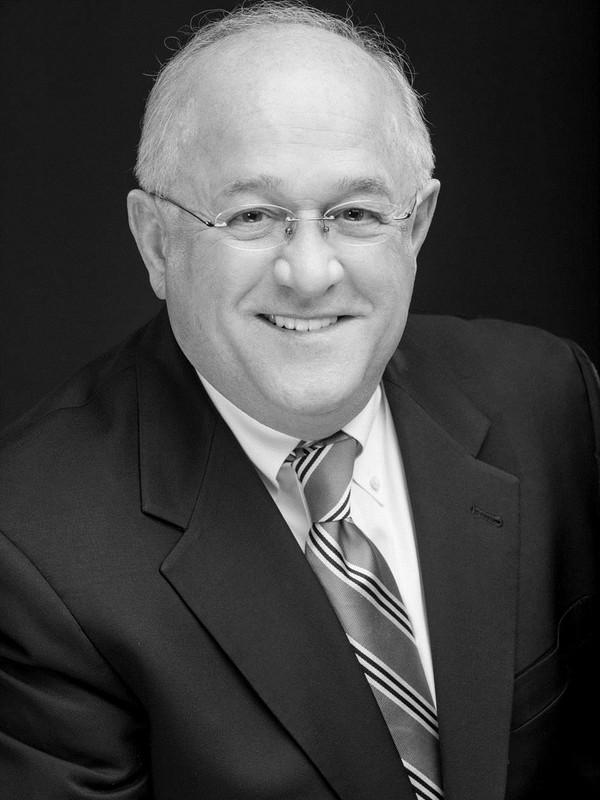 Mike Anastasia