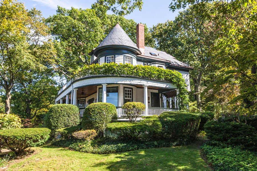 Property For Sale at Victorian