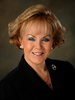 Barbara Bentley-Nash