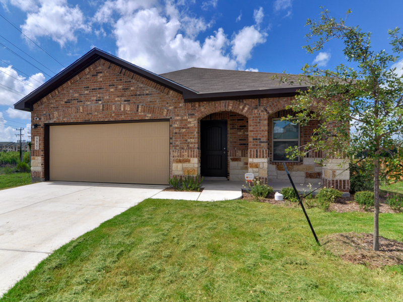 Single Family Home for Sale at Great Home in Lakeview 9022 Moccasin Lake Lakeview, San Antonio, Texas 78245 United States