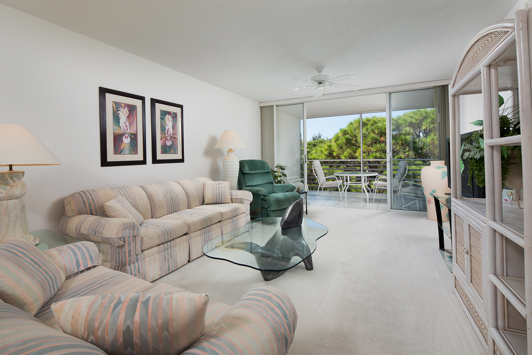 sales property at BAY FOREST - NAPLES COVE