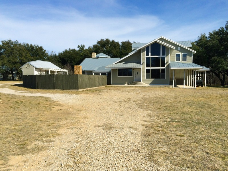 Additional photo for property listing at 407+- AC. Gotovac Ranch - Brown County 110 CR 305 Zephyr, Texas 76890 Estados Unidos