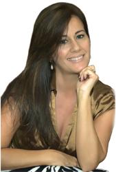 Elizabeth Bernal