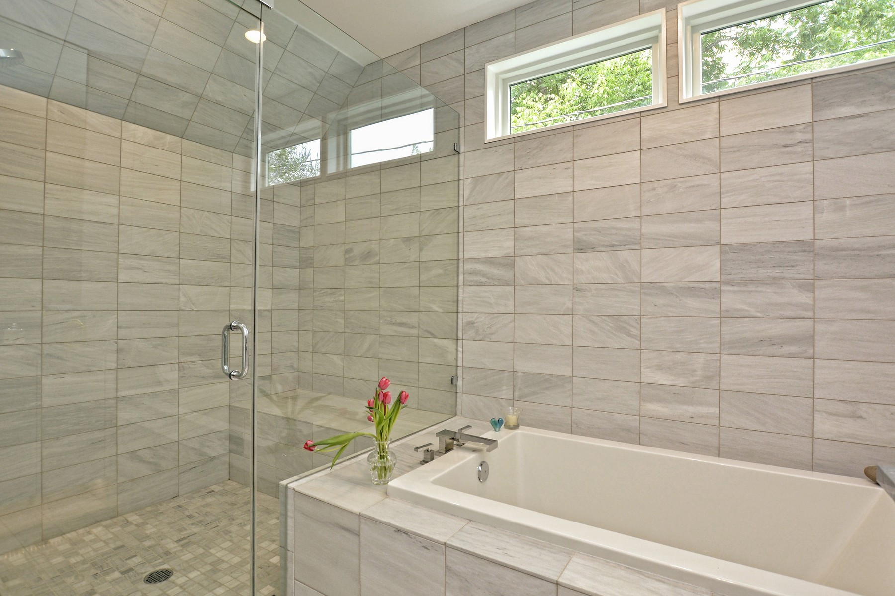 Additional photo for property listing at Custom Contemporary in Zilker Neighborhood 2012 Rabb Glen St A Austin, Texas 78704 United States