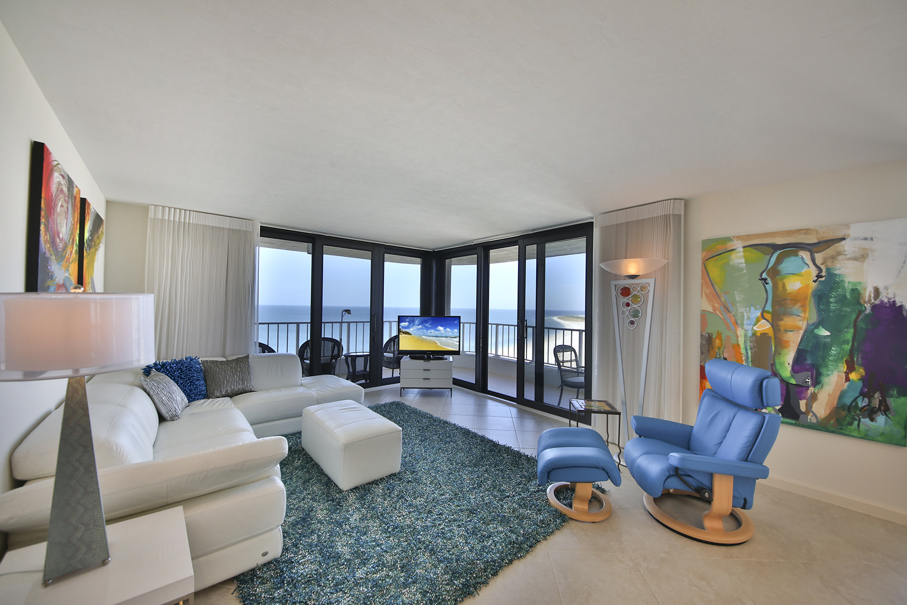 Property For Sale at MARCO ISLAND - ROYAL SEAFARER