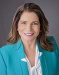 Marlene Ritts