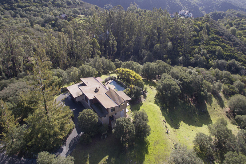 Property For Sale at 2670 Atlas Peak Rd, Napa, CA 94558