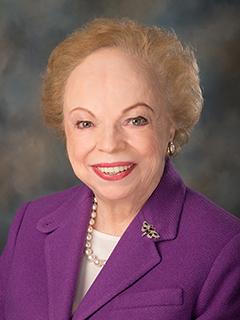 Joan Nahles